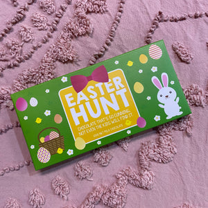 Bellaberry Easter Hunt Chocolate