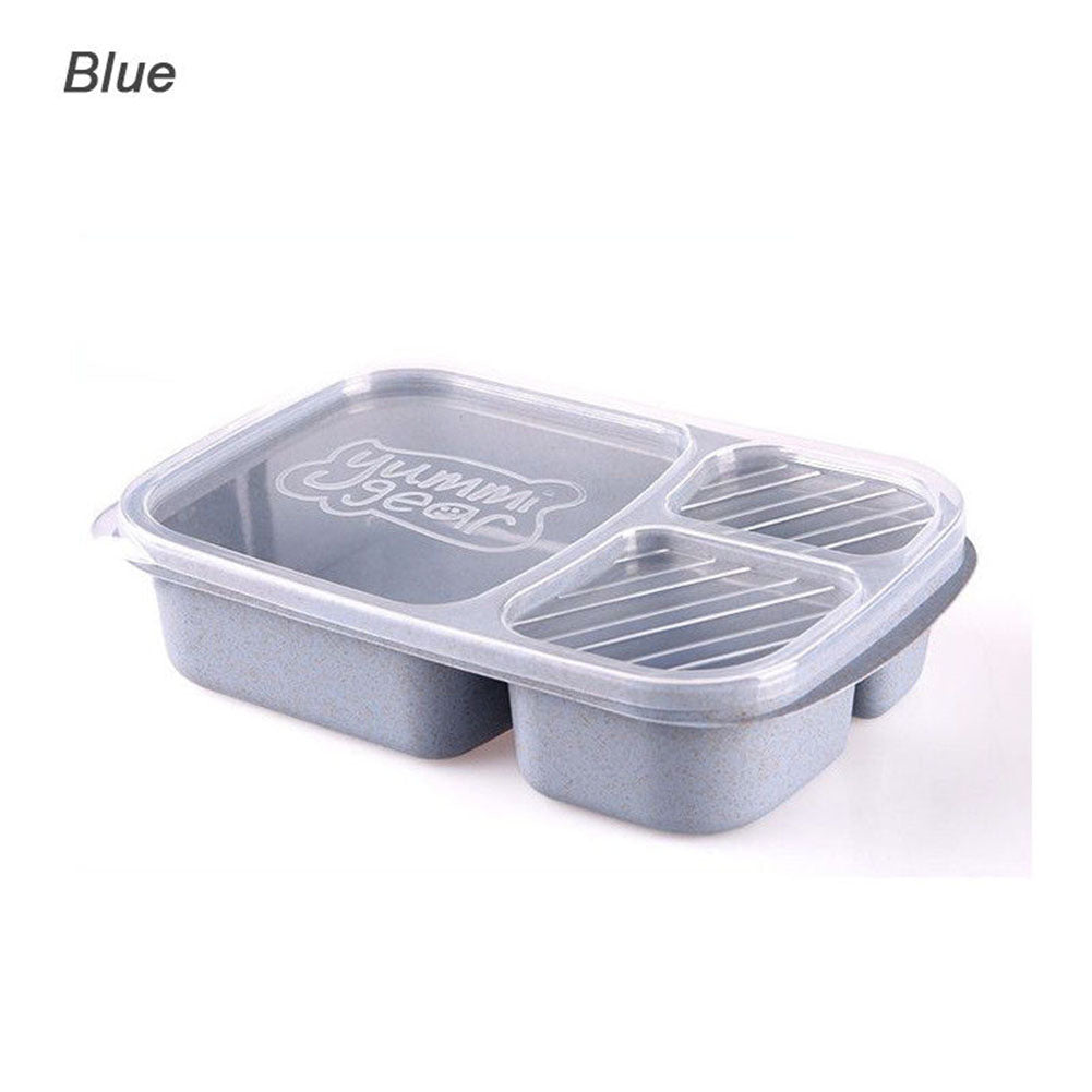 Insulated Food Container - Firefly Products