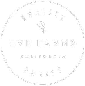 EVE FARMS