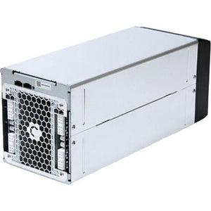 AvalonMiner 841 Bitcoin ASIC Miner in India
