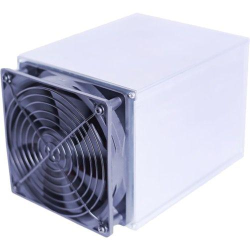Baikal Giant N Bitcoin ASIC Miner in India