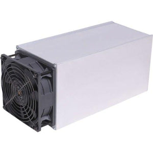 Baikal Giant X Bitcoin ASIC Miner in India