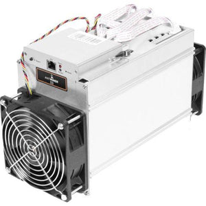 Bitmain Antminer D3 Dash ASIC Miner in India
