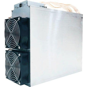 Bitmain Antminer E3 Ethereum ASIC Miner in India