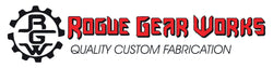 Rogue Gear Works