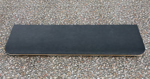 Full Width Bench Seat Standard - A4