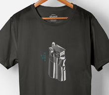Load image into Gallery viewer, Meteora T-Shirt