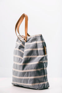 Indigo Beach Bag