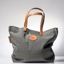 Load image into Gallery viewer, Urban Tote