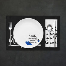 Load image into Gallery viewer, Plate Waste 26 cm