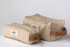 DOPP KIT - Small Size