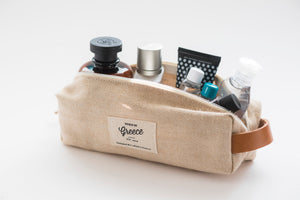 DOPP KIT - Large Size
