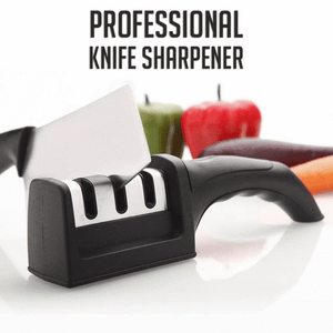 2 x T2 Pro Knife Sharpener( 50% OFF Today Only!!!)