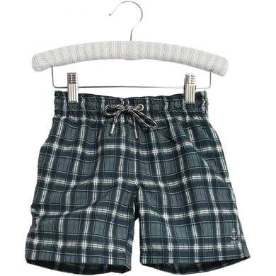 [40%OFF] Swim Trunk Hansi