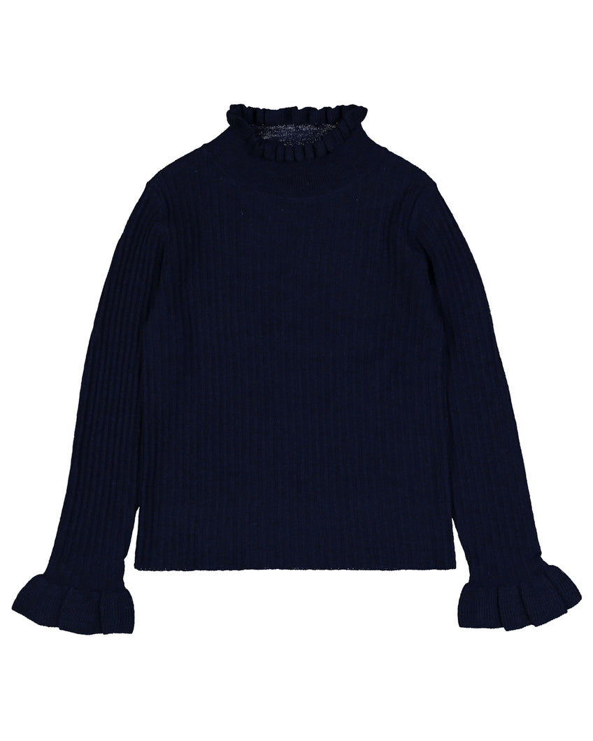 [50%OFF] Wool sweater