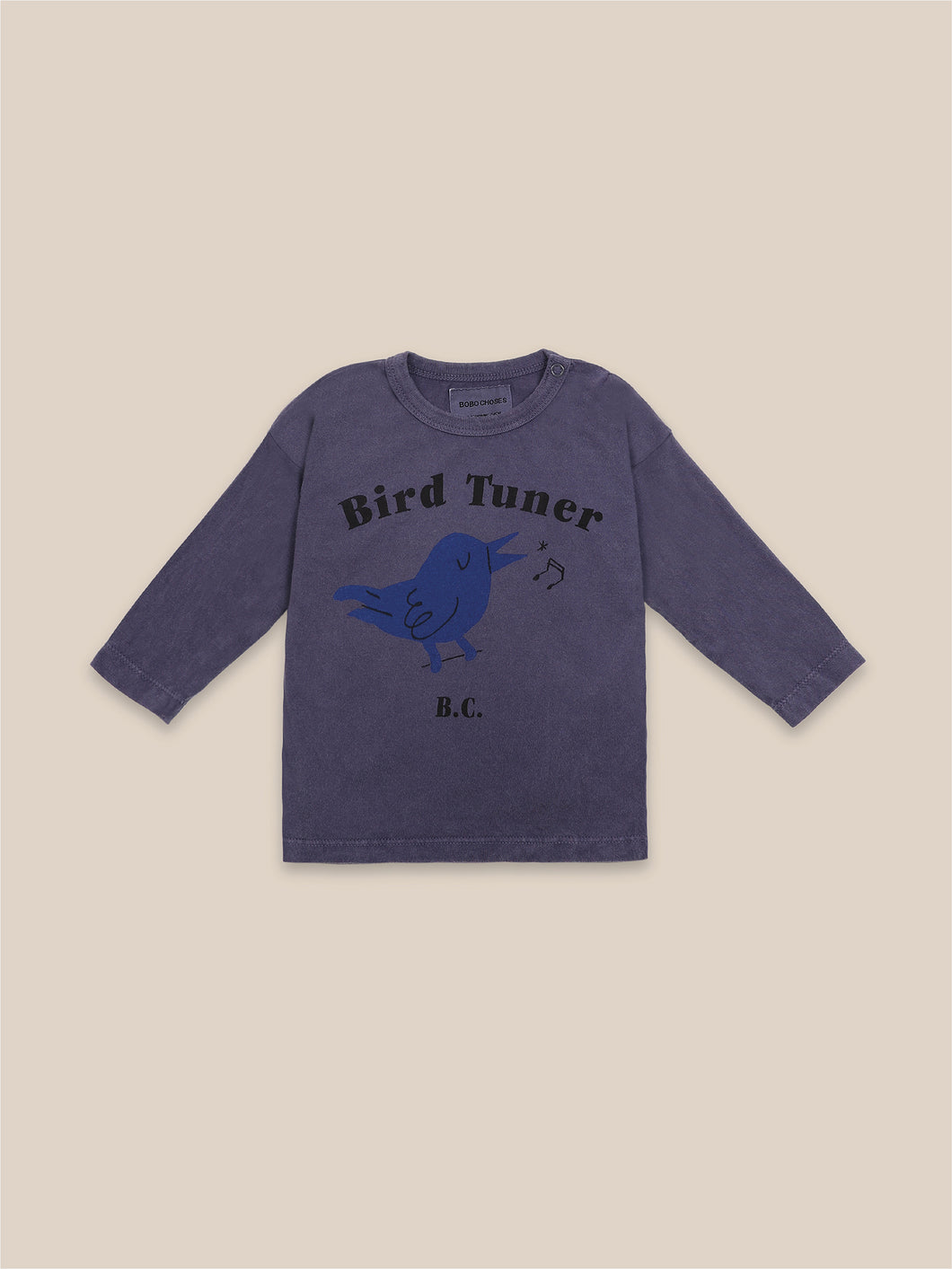 [50%OFF] Bird turner Tshirt