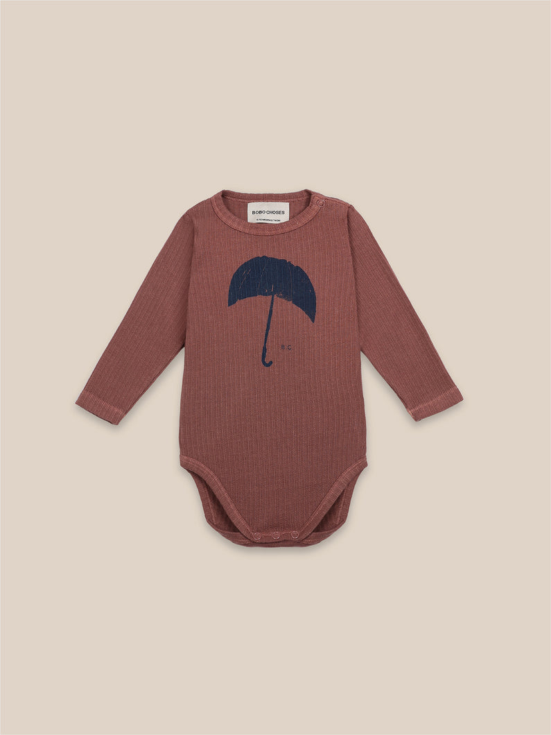[40%OFF]Umbrella Body