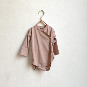 [40%OFF] Organic cotton-Morris