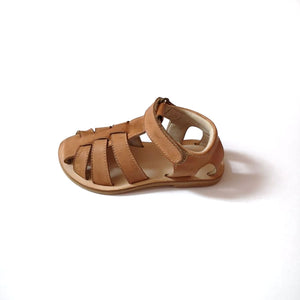 Sandals Naturale (in-stock)