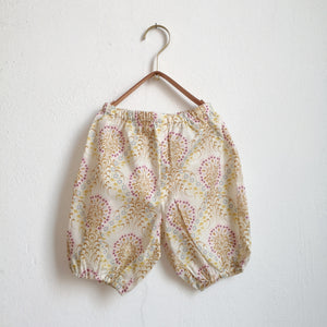 Bonpoint Baby shorts 18M