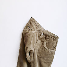 Load image into Gallery viewer, [50%OFF] coeduroy pants