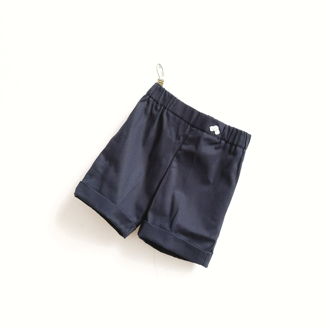 [60%OFF] Short pants