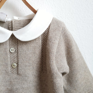 [50%OFF]Knit set up