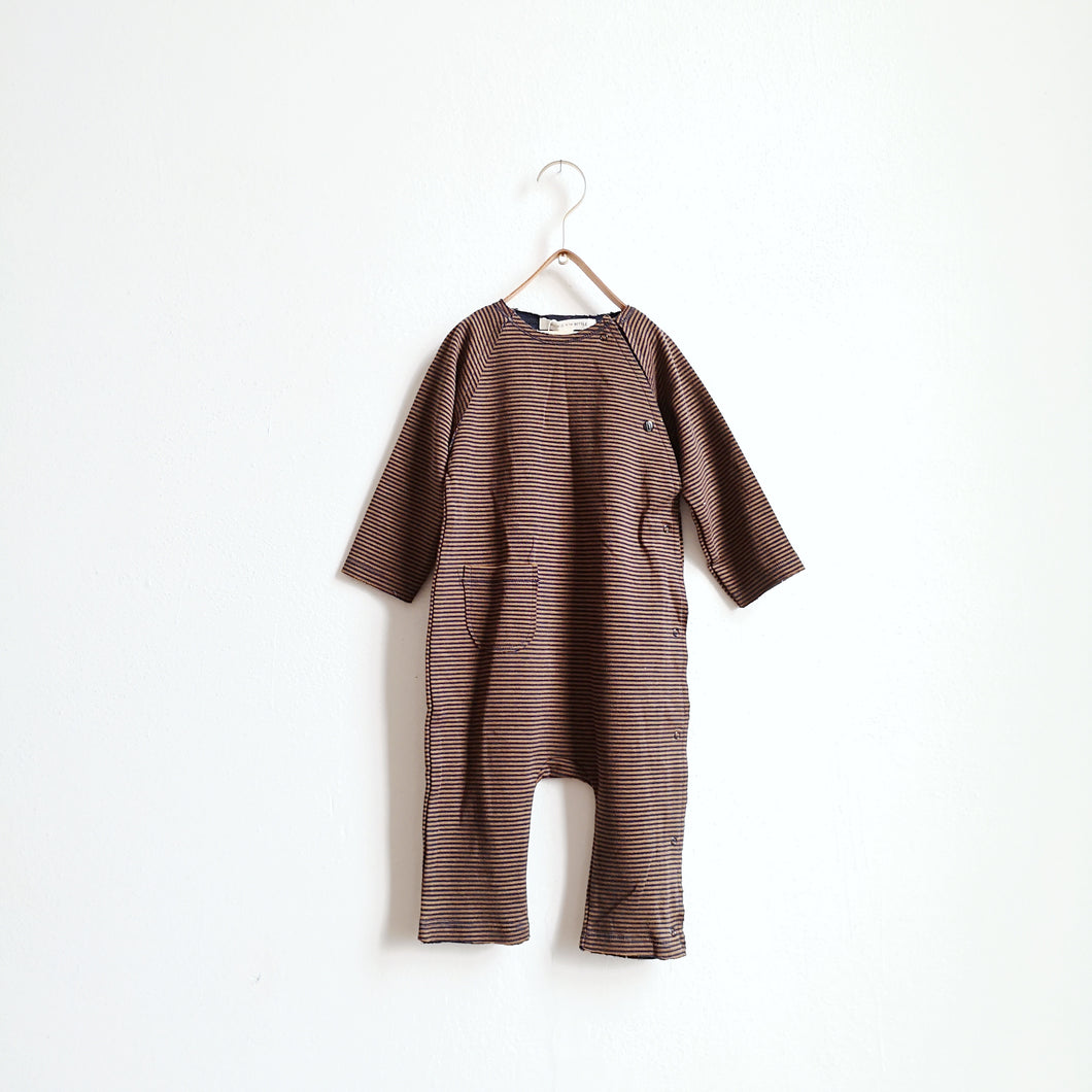 [50%OFF] Baby rompers