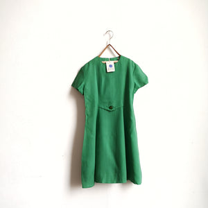 [Unworn] Dress 8y(dead stock)