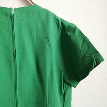 Load image into Gallery viewer, [Unworn] Dress 8y(dead stock)