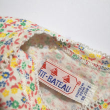 Load image into Gallery viewer, [Unworn]  Petit Bateau 24M (dead stock)