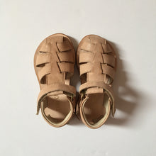 Load image into Gallery viewer, Sandals SABBIA (in-stock)