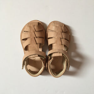 Sandals SABBIA (in-stock)