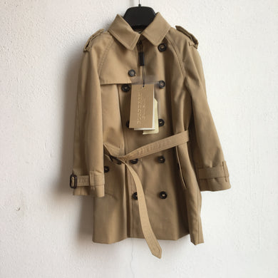 [50%OFF] Burberry Trench