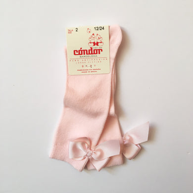 [SALE] Highsocks with ribbons