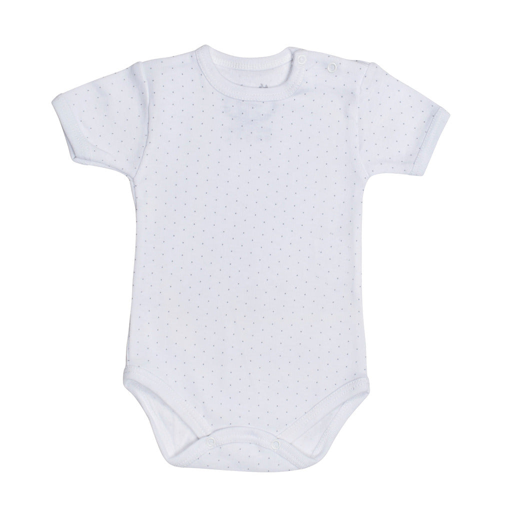 [50%OFF]made in italy Baby body