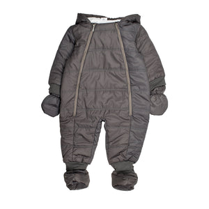 [50%OFF]Baby down jacket