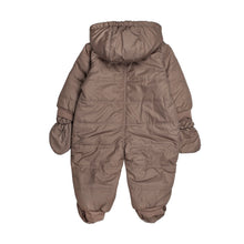 Load image into Gallery viewer, [50%OFF]Baby down jacket