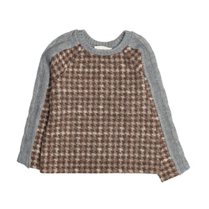 [50%OFF] Wool top
