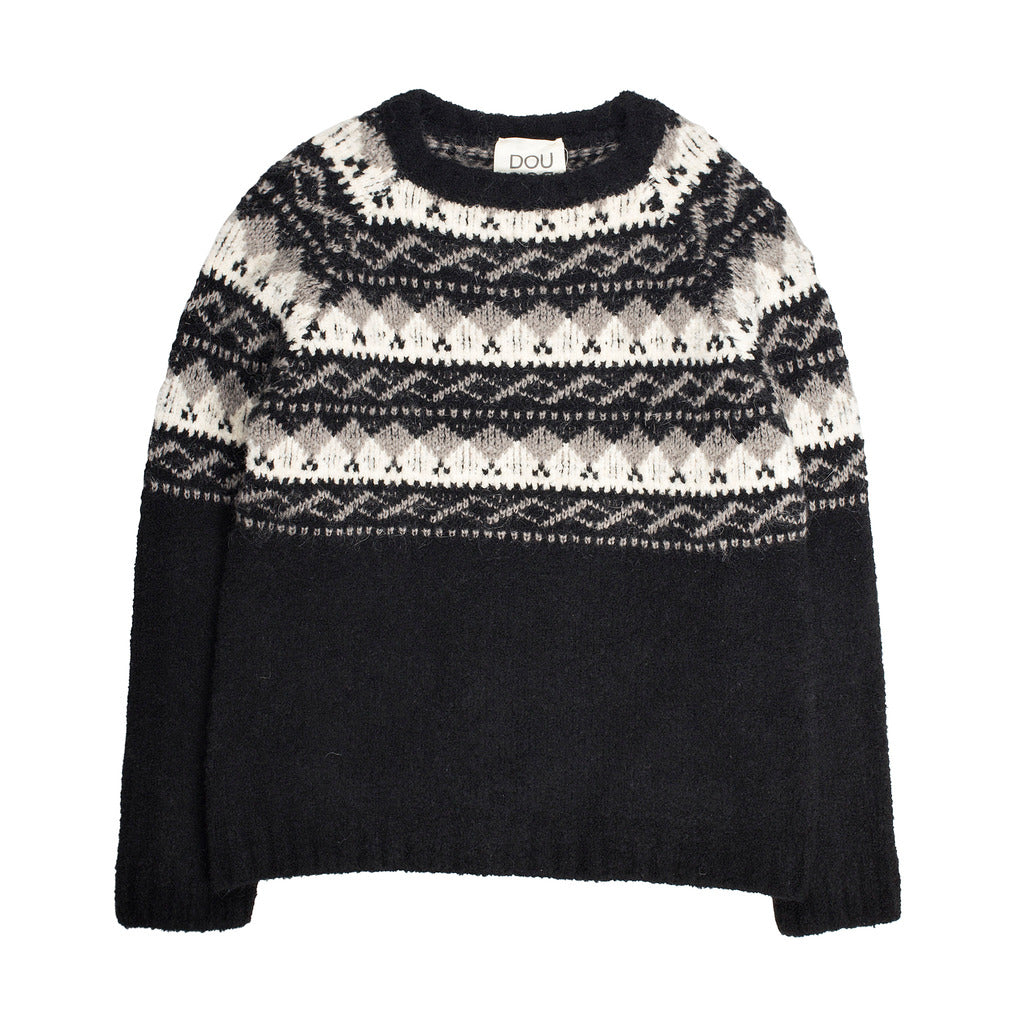 [60%OFF] Sweater