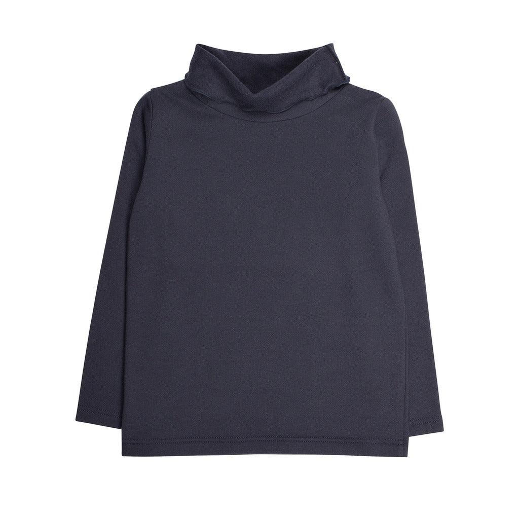 [60%OFF] Warm cotton top
