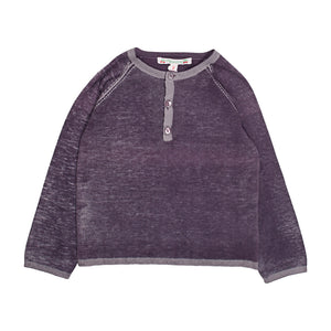 [50%OFF] Cotton knit