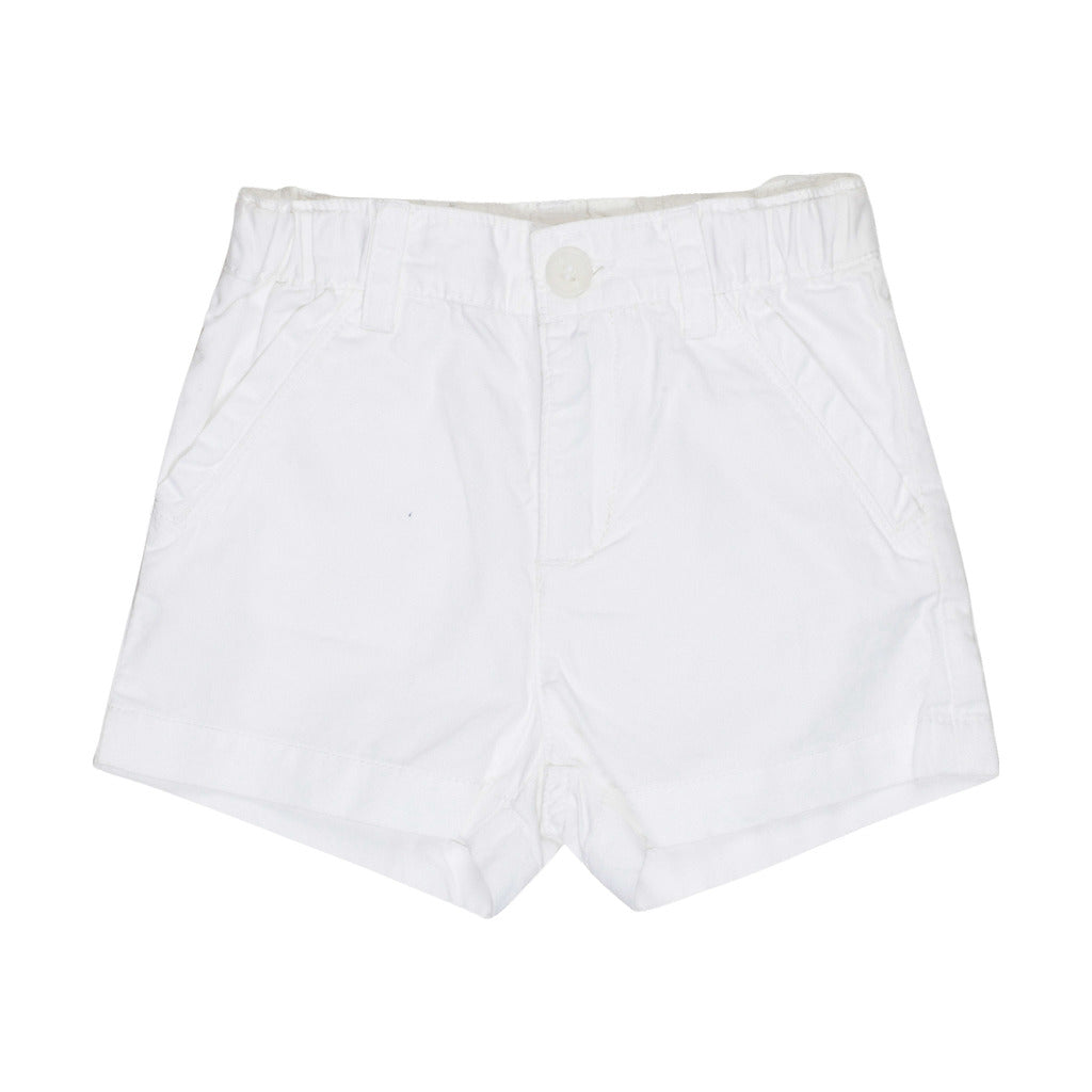 [50%OFF] Cotton shorts
