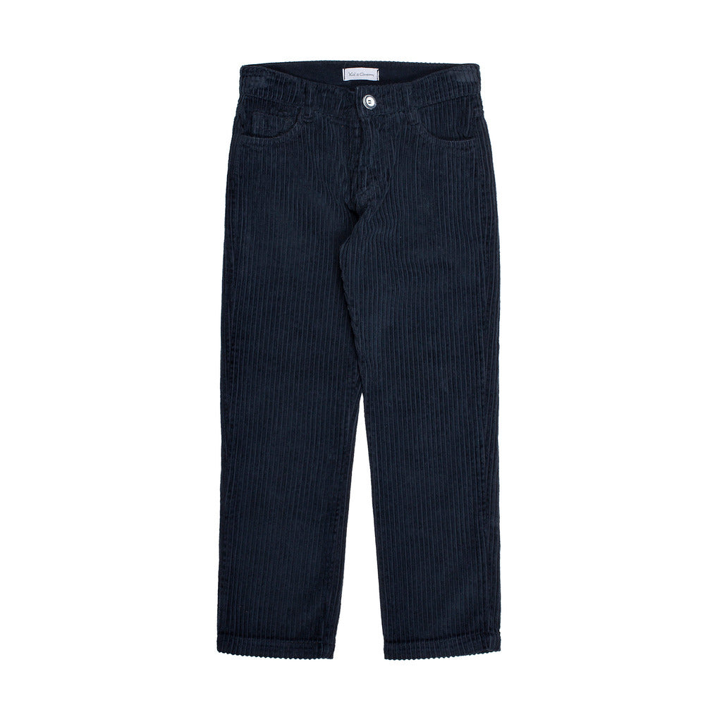 [60%OFF] Corduroy pants