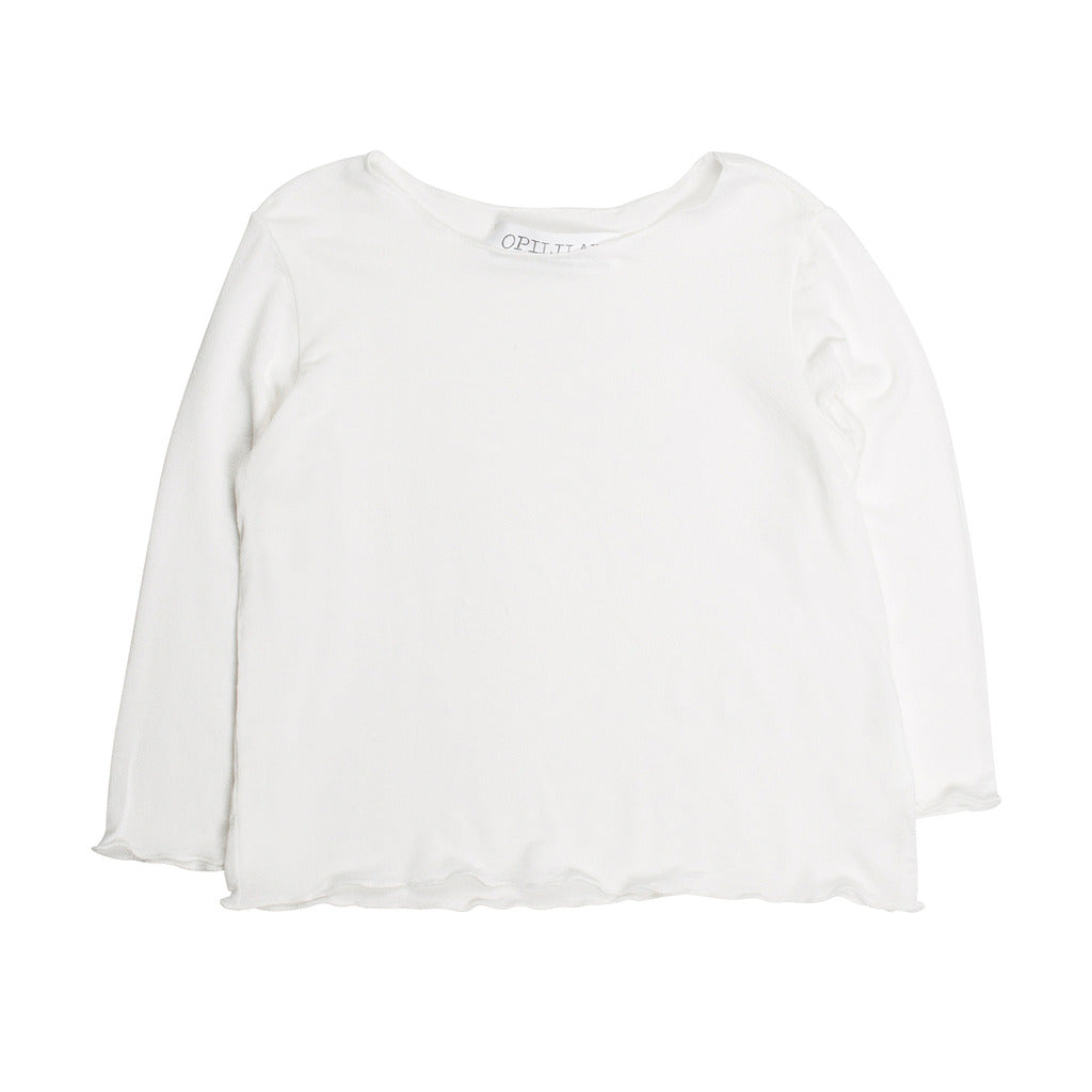 [50%OFF] jersy top
