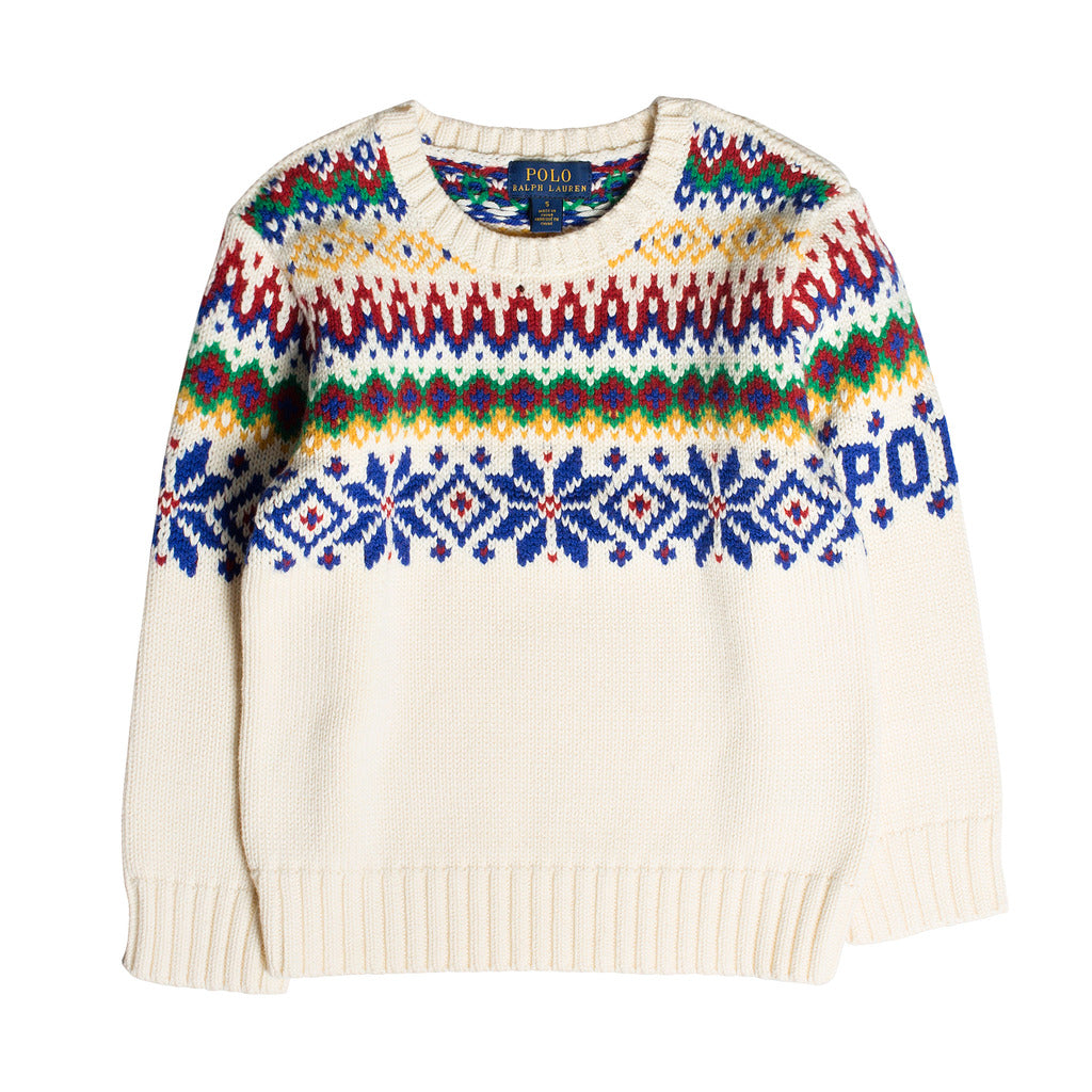 [40%OFF] Sweater