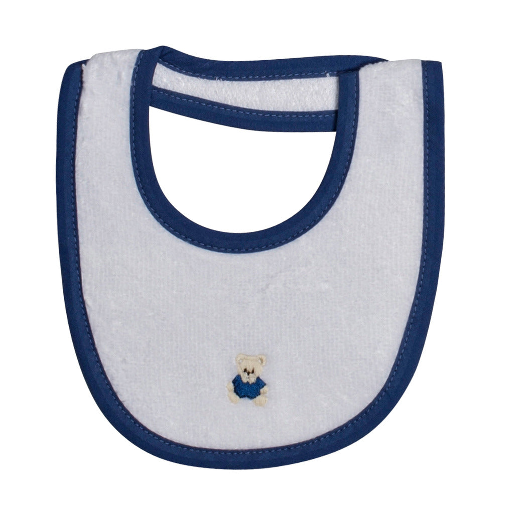 [50%OFF] made in italy Bib