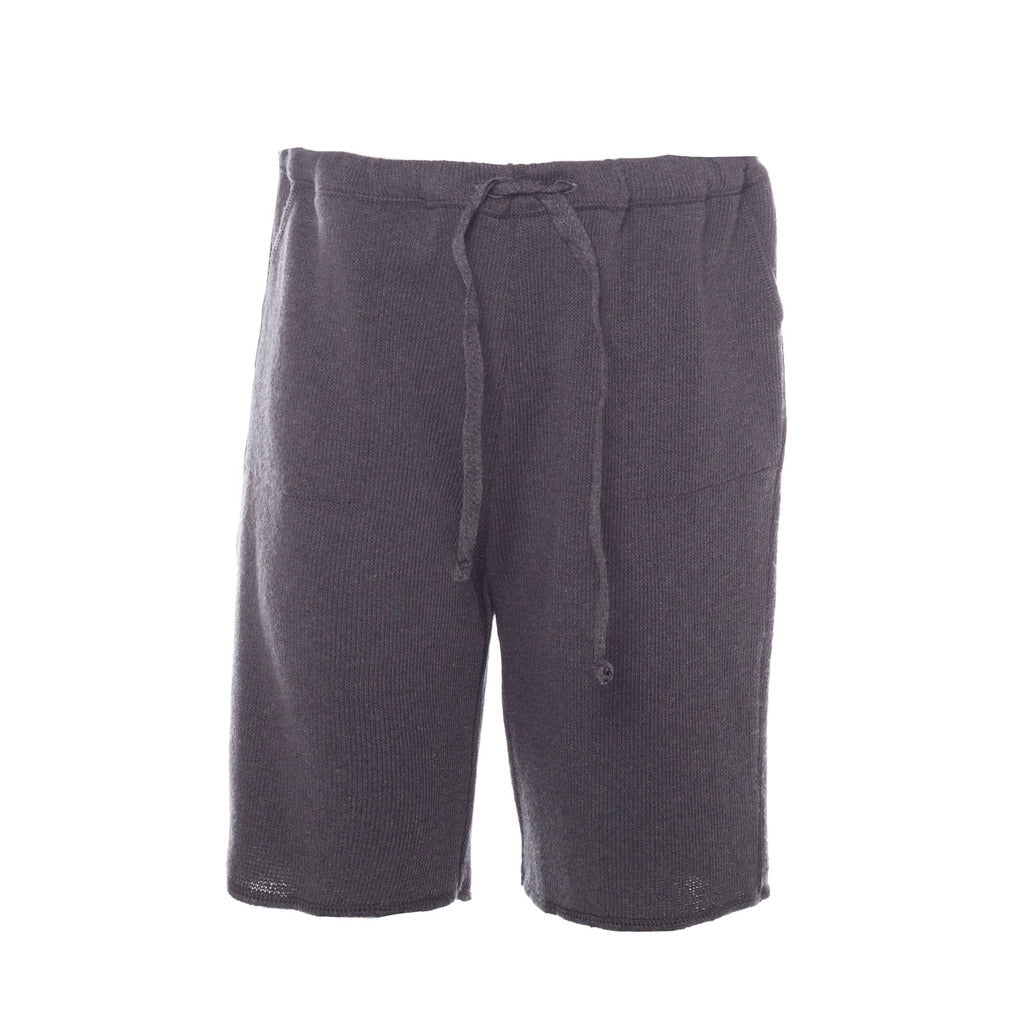 [50%OFF] Jersy pants