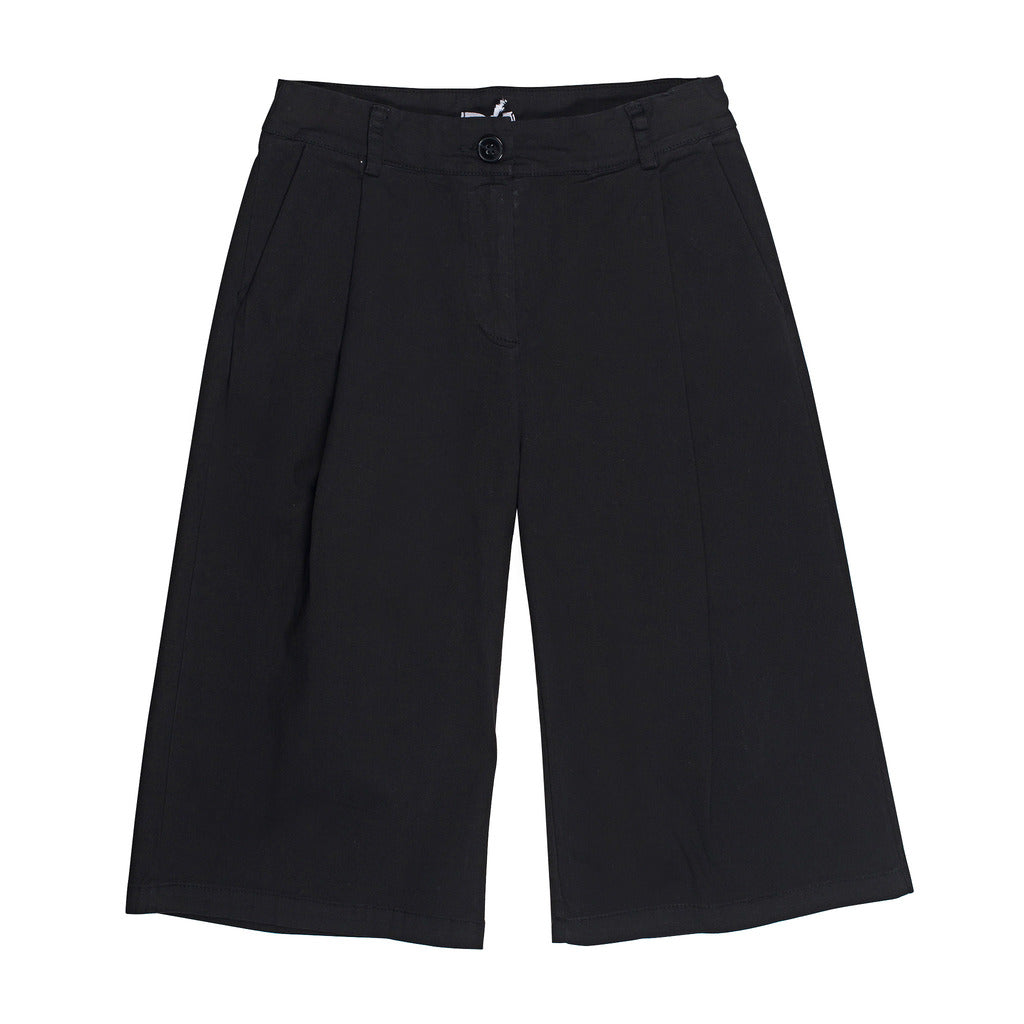 [50%OFF] Wide pants