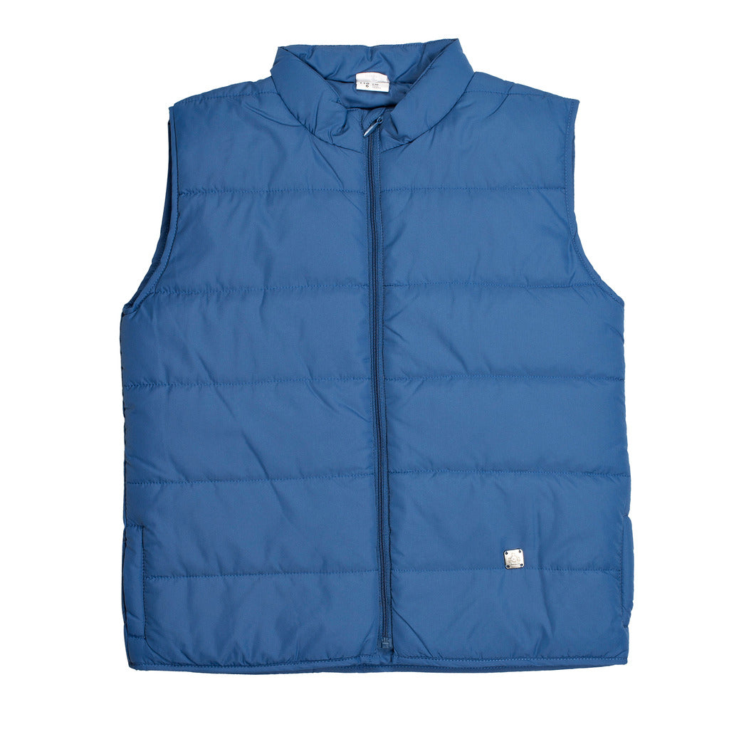 [50%OFF] Gilet